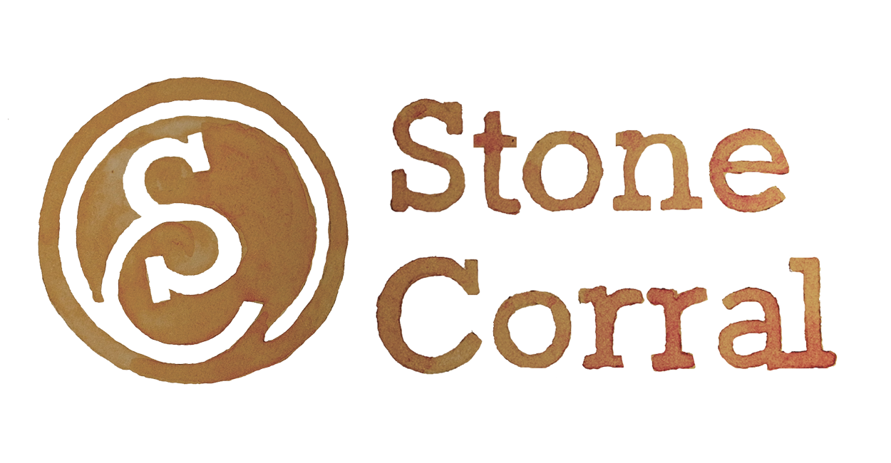 Stone Corral